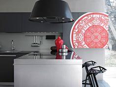 Design and Modern Kitchens Inspirations | Elmar Cucine palomba design, interiorkitchendin room, design detail, kitchen obsess, inter design, playground design, contemporari kitchen, elmar cucin, modern kitchens