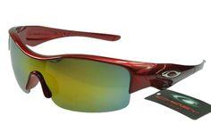 Oakley Asian Fit Sunglasses B49