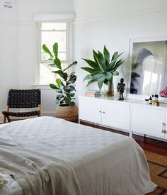 Apartment 34 | This is Very Pinteresting: {Ikea's Most Popular Piece}