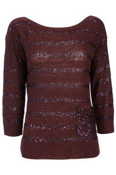 shop, fashion, style, rememb, dress, clothesss, walli