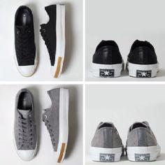 kick, convers chuck, style, sneaker, converse, men cloth, grey, blog, chuck taylor