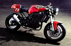 Kawasaki  Ninja 250 - Builder Unknown