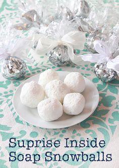 soap_snowballs_surprise_inside