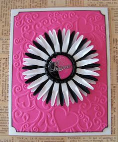 Ann Greenspan's Crafts: The last of the bottle cap cards