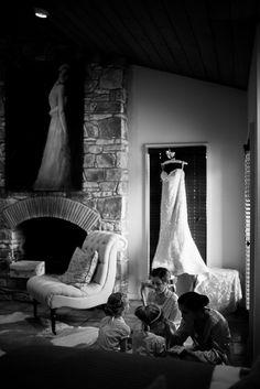ab2b4d8e5edabc5696c4f10949a751f7 San Antonio Wedding Photographers, Houston Wedding Photography