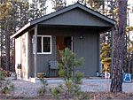 TUFF SHED 12x20 PRO Weekender Ranch