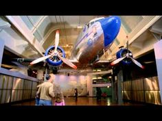 Visit Henry Ford Museum | Pure Michigan