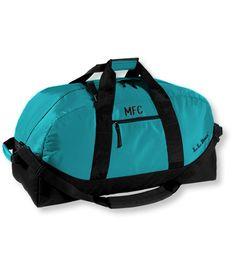 Adventure Duffle, Large: Duffle Bags | Free Shipping at L.L.Bean