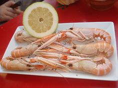 #Yum #Seafood #andrecatsicas #spain