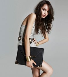 stradivarius-august2012-collection-3