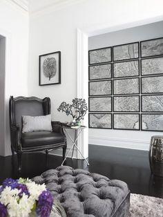 frames @ Home Renovation Ideas