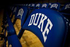 Duke Blue Devils,