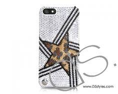 Rock Star Bling Crystal Phone Cases http://www.dsstyles.com/ds.-crystal-swarovski/bling-swarovski-crystal-phone-cases-rock-star-bling-crystal-phone-cases.html
