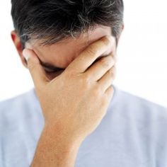 Post Traumatic Stress Disorder (PTSD), Causes, Symptoms and Treatments!
