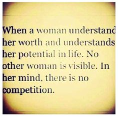 Truth =)