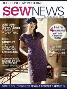 SEW NEWS február / március 2014
