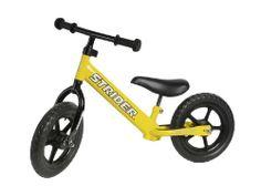 Strider PREbike Balance Running Bike (Yellow) Strider Sports,http://www.amazon.com/dp/B001SRMMQ4/ref=cm_sw_r_pi_dp_74lIsb1JFBB90AKA