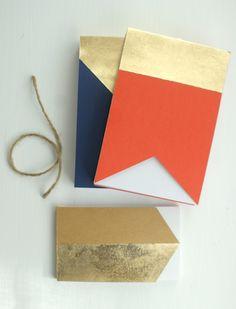 diy-gold-leaf-notebooks-HelloLucky