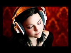 Sally's Song - Amy Lee