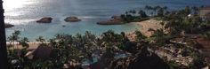 Disney Aulani – Hawaiian perfection!
