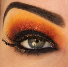 orange #essentialbeauty