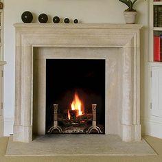 fireplace ideas3