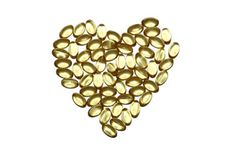 Should you be taking supplements? Separate the truth from the hype!