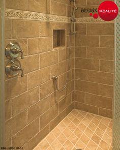 salle de bain champ tre on pinterest. Black Bedroom Furniture Sets. Home Design Ideas