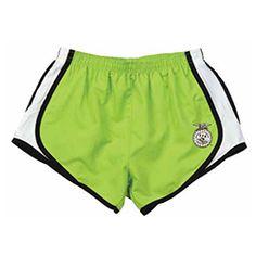 New FFA Lime Green Velocity Shorts. #ShopFFA  http://shop.ffa.org/lime-ffa-velocity-short-p42184.aspx#
