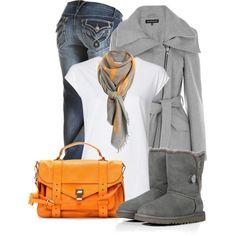 fashion, boot, minus, style, cloth