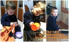 ways-to-involve-toddler-in-kitchen