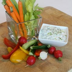 Greek Feta Dip - Clean Eating - Clean Eating