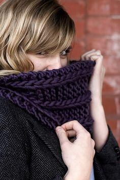crochet ideas, hair colors, marshmallow fluff, knitting patterns, infinity scarfs