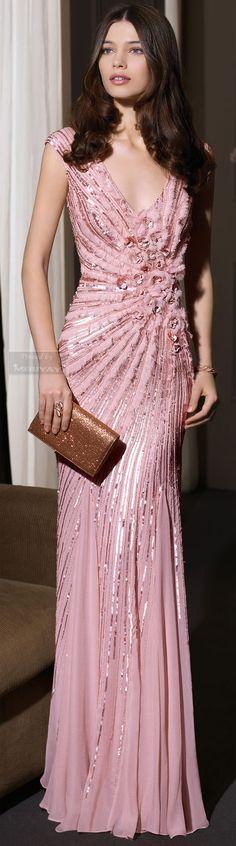 Aire Barcelona. Party Dress. ~Latest Luxurious Women's Fashion - Haute Couture - dresses, jackets. bags, jewellery, shoes etc ~ DK