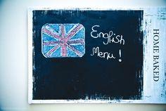 english kissthecoookcom