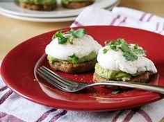 Mexican Potato Pancakes Recipe from Betty Crocker