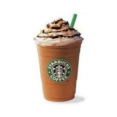 Coffee on Pinterest | Frappuccino, Pumpkin Coffee Cakes and Coffee