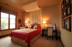 Luxurious Rancho Santa Fe – Tuscan Custom Home and More! « Design Shuffle Blog