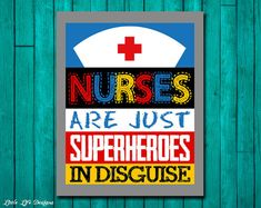 nurs gift, cape, nurse gifts