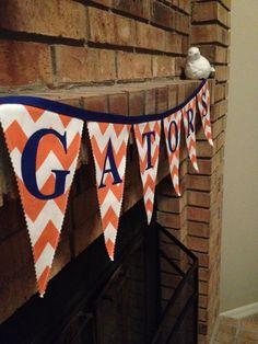 tailgat tent, florida gator, game, tailgat banner, parti