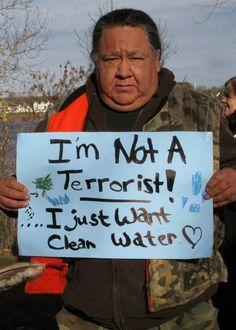 No #fracking