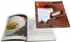 """Licence To Cook"", cook book based on the food eaten by Bond in the novels, Edward Biddulph, 2010."