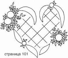 Gallery.ru / Фото #6 - 946 - Yra3raza