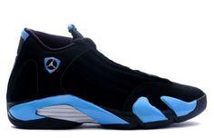 The Top 10 Air Jordan XIVs