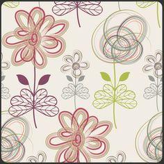 Pat Bravo - Modernology - Drawn Art in Vanilla