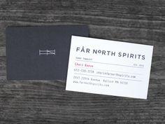 Project Love: Far North Spirits
