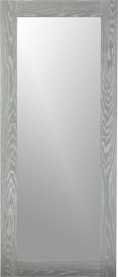 Sohosisters on pinterest media consoles credenzas and for 6 foot floor mirror