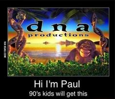 90s kids, remember this, funni, jimmi neutron, childhood memori, quot, 90s babi, monkey, childhood fear