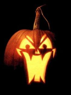 Halloween Pumpkin ideas and Inspiration