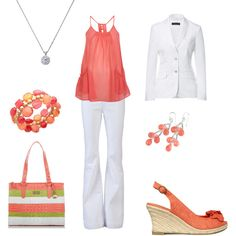 Spring 3, created by willowtree24 on Polyvore